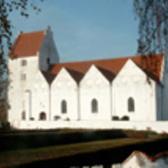 Mern kirke